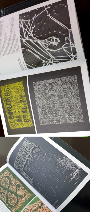 type_object_book2
