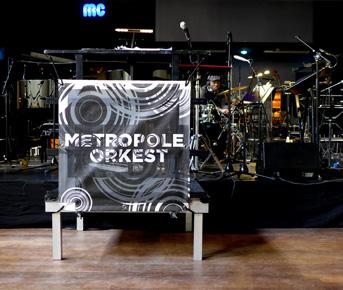 glasper_metropole1