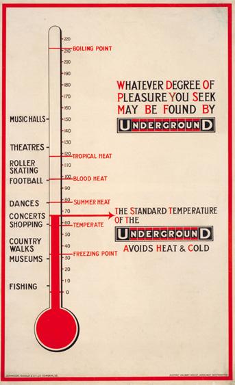 infographics_tube_5