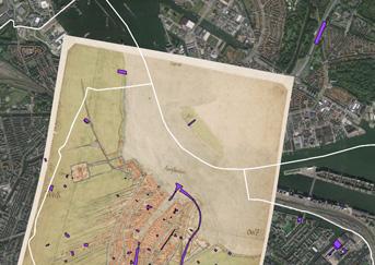 maps_amsterdam3