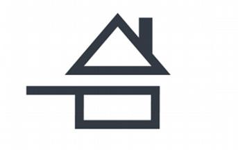 fait_maison_logo