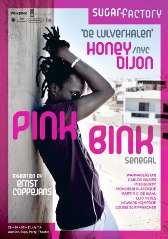 sugar_pinkbink