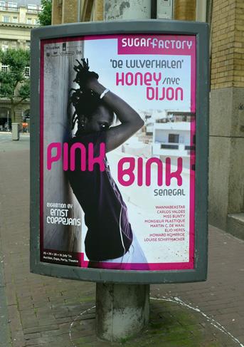 sugar_pinkbink_opstraat