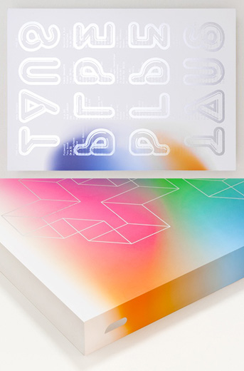 type_plus_unit_editions