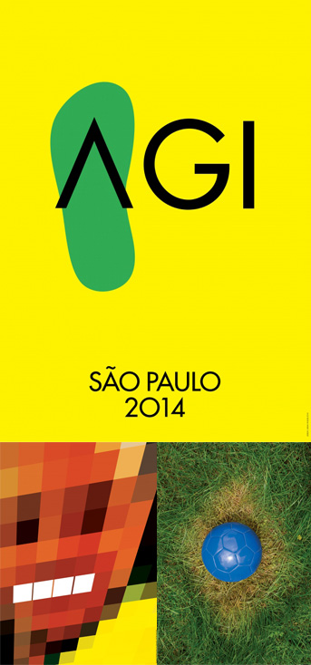 agi_posters_sao_paulo2