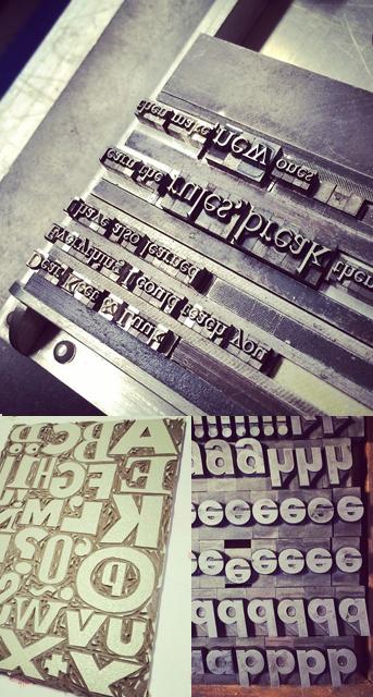 me_letterpress_14
