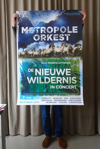 mo_wildernis_printed