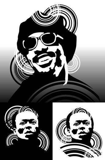 mo_illustration_celebs2