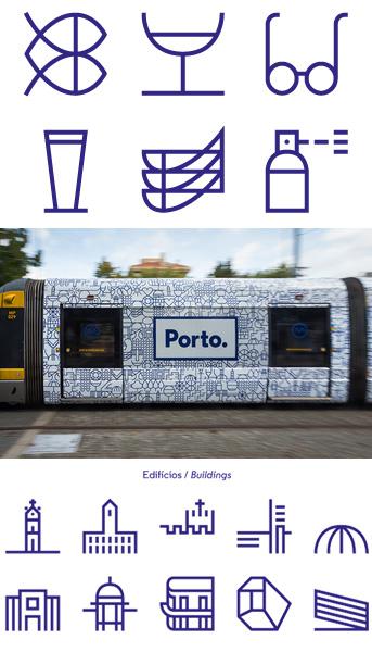 porto_identity2