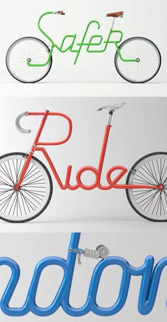 trochut_bikes