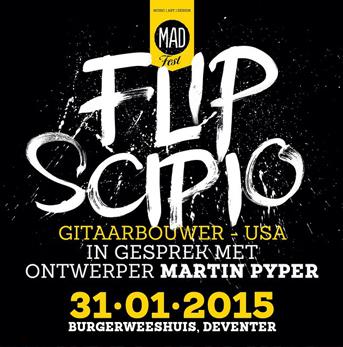 madfest_flip_me