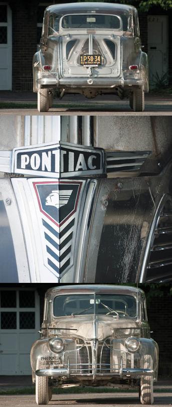 perspex_pontiac_2