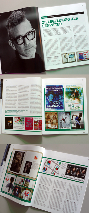 publish_magazine_interview_2_2