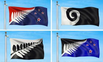 new_zealand_flag_1
