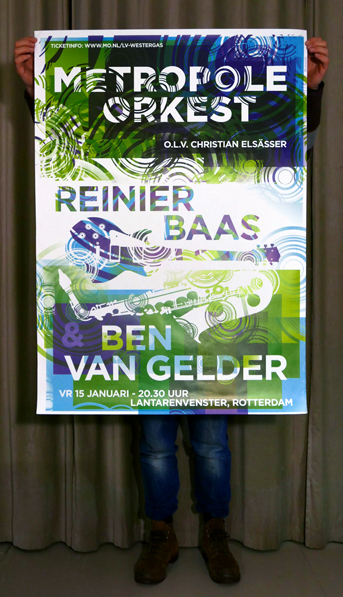mo_baas_poster