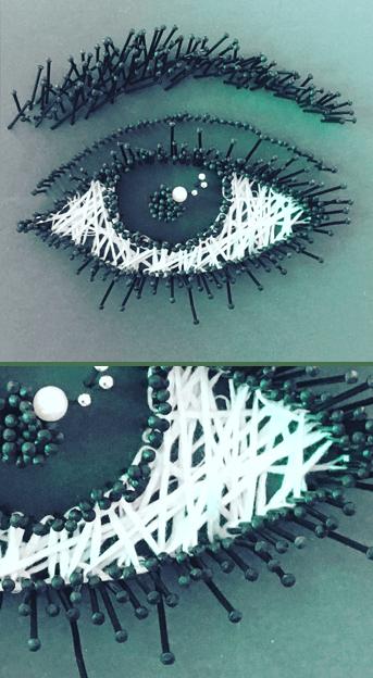 mo_black_eye