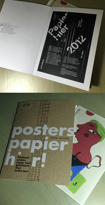 papier_hier_posters_boek