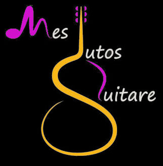 Bienvenue sur «Mes Tutos Guitare»