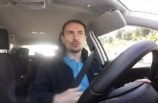 Mesut Çevik ile Yollarda | Durum raporu ve lens testi