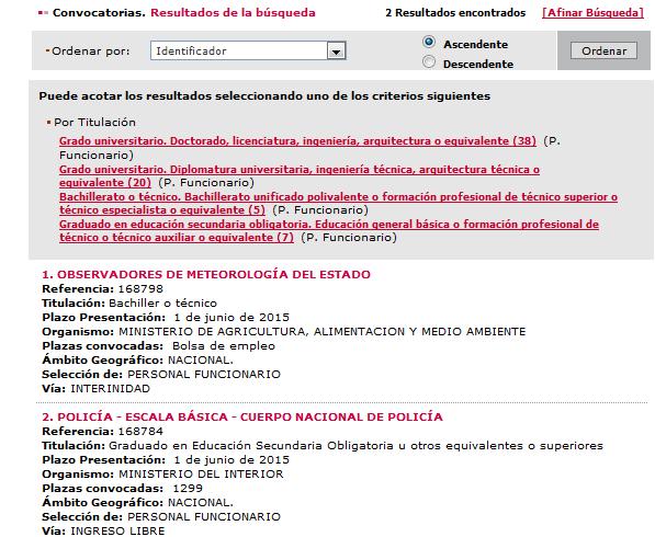 Buscador-oposiciones-gobierno3