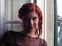 Serena Zampini