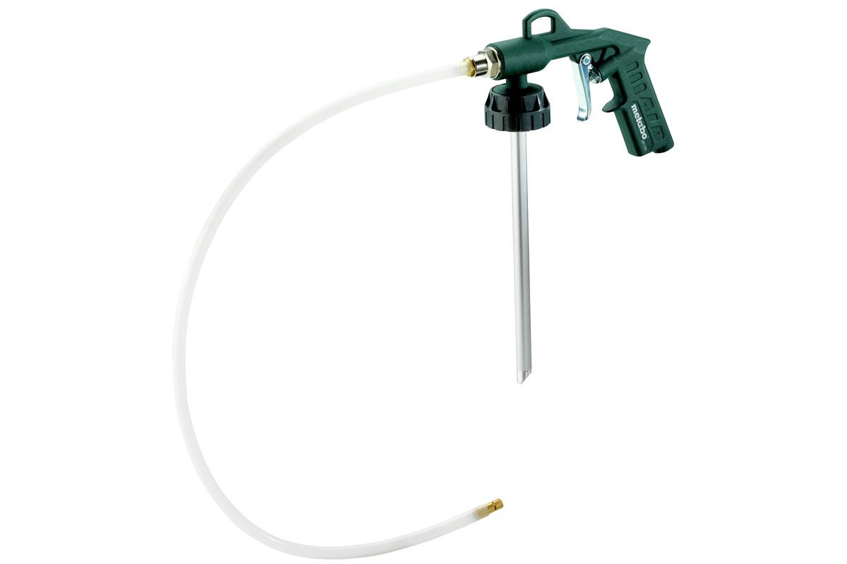Ubs Air Spray Gun