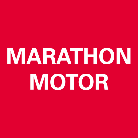 Metabo Marathon Motor Technology