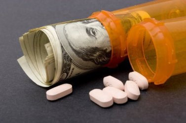 http://www.dreamstime.com/stock-photo-expensive-medicine-image3053770