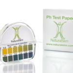 PHMastertester