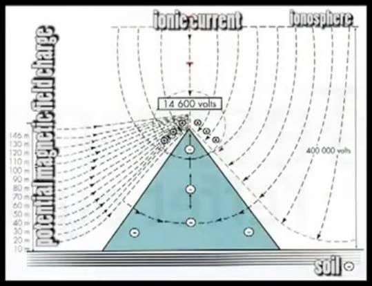 Theory Great Plant Power Pyramid