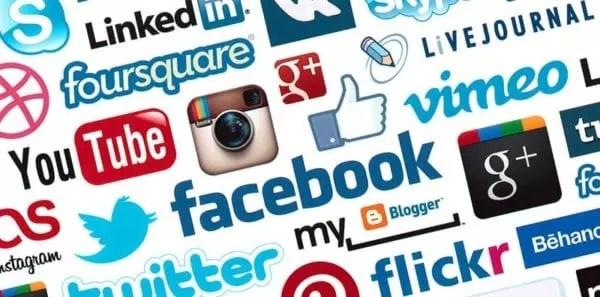 Communication digitale multicanal