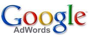 Référencement Payant Google adwords