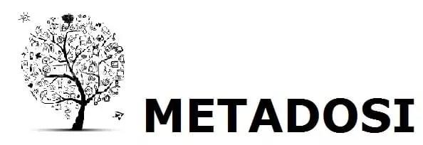Communiqué de presse Metadosi