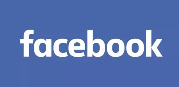 Plateforme réseau social facebook