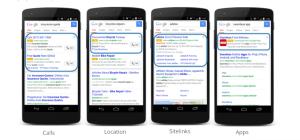 Qu'est-ce que le marketing mobile?