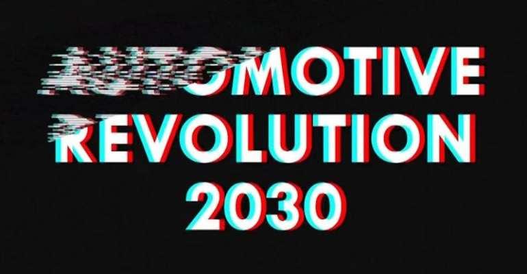Marketing digital automobile au secours du marché Auto