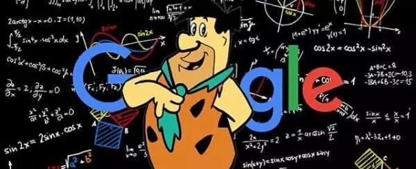 Mise à jour Google Fred