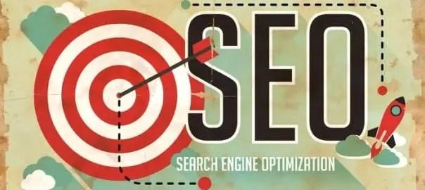 Questions et réponses : regardez de plus près votre stratégie de SEO et de recherche
