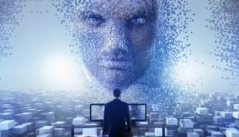 Les nouvelles interfaces AI d'Avis & Kia sont axées sur les ventes