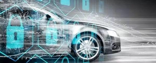 Adobe veut apporter du marketing digital dans votre voiture