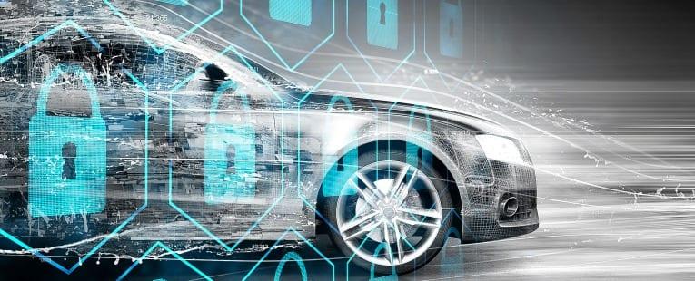 Adobe marketing digital automobile