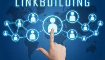 Qu'est-ce qu'un Backlink & liens entrant pour le SEO