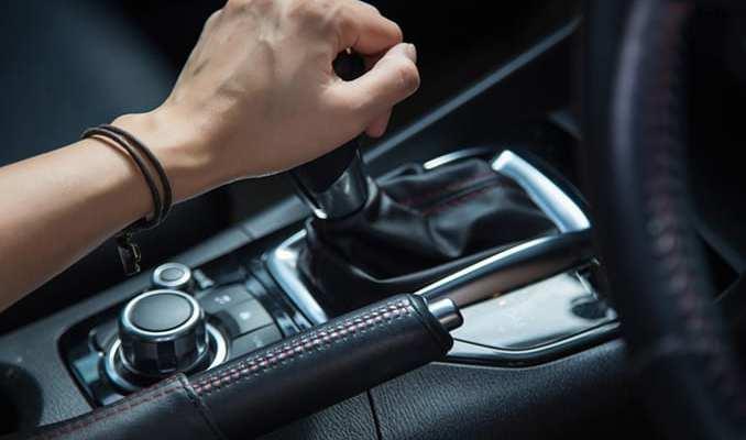 Le digital générera 70% des ventes dans l'industrie automobile d'ici 2020