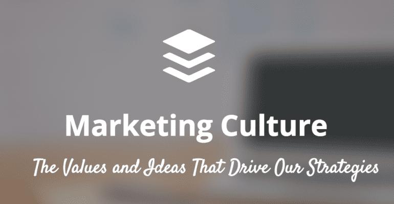 Comment les concessionnaires doivent changer leur culture marketing grâce à la donnée
