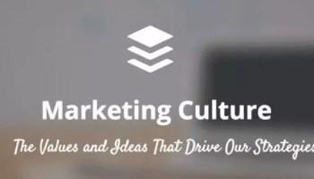 La donnée change la culture marketing des concessionnaires