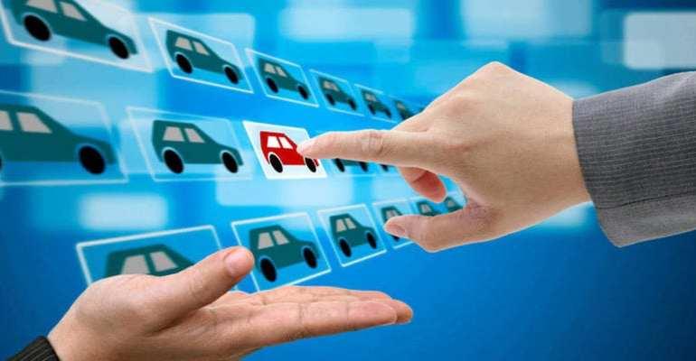Les pièges du processus d'achat de voitures