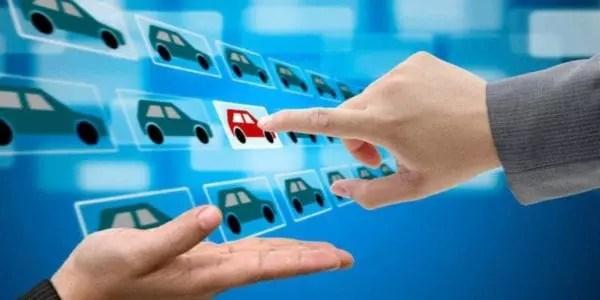 Les pièges du parcours d'achat de voitures