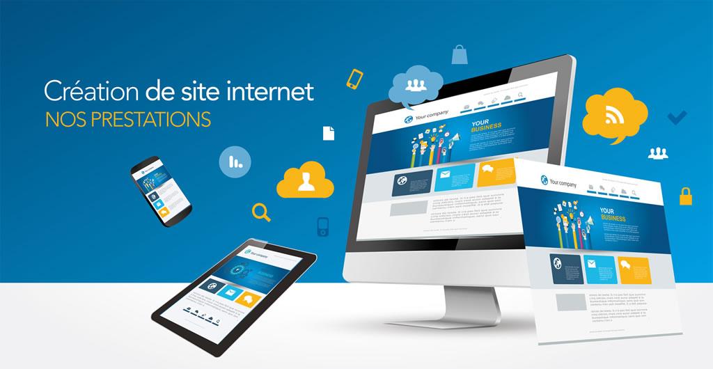 Rainmaker : création de site internet en 30 jours