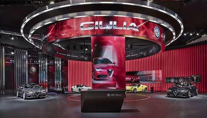 Marketing automobile: changer de vitesse dans un marché en mutation