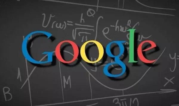 Mise à jour Google du 1 Aout 2018 - Medic update - Analyse